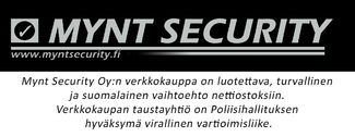 Budo, Kenjutsu, Security, Firstaid Webshop by Mynt Security Ltd
